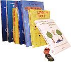 Typ 1 Diabetes ÄR en oerhört bra bok