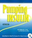 Pumping Insulin ger svar på det mesta