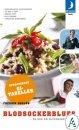 Njutning i maten är viktigt även vid diabetes typ 1