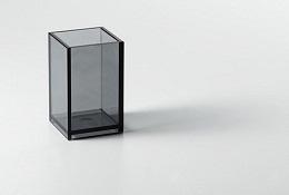 Transparent Titan
